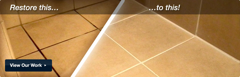 Grout Cleaning Birmingham Mi Sealer Tile And